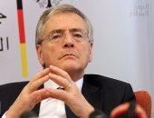 السفير الألمانى: دعمنا مصر بـ700 مليون يورو فى مجال المياه