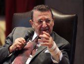 مصطفى السيد: المصرى لم يكن جاهلا قط.. والتاريخ يؤكد قدرته على الإبداع