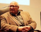 جامعة عين شمس تكرم شخصيات عربية ودولية بمؤتمرها العلمى 2 أبريل