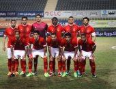 التليفزيون المصرى ينقل المباريات الأفريقية للأهلى والزمالك وسموحة أرضيا