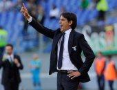 مدرب لاتسيو: يوفنتوس يتفوق على أندية إيطاليا بسنوات ضوئية