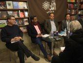 """شعراء ونقاد: """"مساكين يعملون فى البحر"""" صوت متميز فى مسار الشعرية المصرية"""