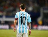 بالفيديو.. قبل مواجهة بوليفيا.. الأرجنتين تعانى بدون ميسي