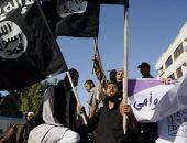 تقرير إسرائيلى: ملاحقات حماس لسلفيى غزة وراء الهجمات الصاروخية على إسرائيل