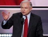 وزير العدل الأمريكى يتعهد بتعقب مسربى المعلومات للصحافة