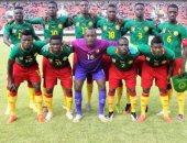 """منتخب الكاميرون يخاطب """"كاف"""" لتأجيل سفره للإسكندرية"""