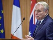 فرنسا تدعو كوريا الشمالية لتفكيك برامجها النووية والبالستية