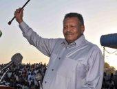 مجلس الأحزاب السياسية الأفريقية بالخرطوم ينتخب رئيسه الجديد