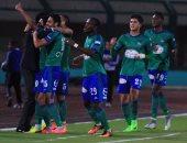 إيهاب جلال يحشد 20 لاعبا من المقاصة لمواجهة الإسماعيلى