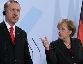 برلين لا تستبعد حظر فعاليات انتخابية لوزراء أتراك فى ألمانيا