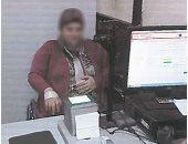 الأحوال المدنية: استخراج 1.5 مليون شهادة ميلاد و757 ألف بطاقة خلال شهر