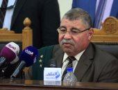 10 أرقام مرتبطة بمحاكمة المتهمين بفض اعتصام رابعة في الذكرى الثانية للحكم