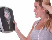 دراسة تكشف الارتباط بين تكرار تناول الوجبات ومؤشر كتلة الجسم