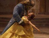 """برلمانيون روس يدعون لحجب عرض فيلم """"الجميلة والوحش"""" فى موسكو"""