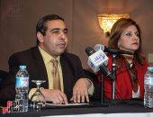"""""""رابطة الأمراض النادرة"""": 200 إلى 300 مرض نادر فى مصر"""