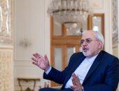 """وزير خارجية إيران يستعين بصورة من """"شرم الشيخ"""" للهجوم على قمة """"بولندا"""""""