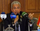 عبد المنعم سعيد: الإعلام يجب أن يعود مرة أخرى للتحليل والتعليم