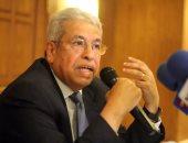 عبد المنعم سعيد: المنطقة العربية تشهد سيطرة للتيار الإصلاحى الجديد