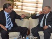 محمود طاهر: لم أجد تشجيعا من أعضاء المجلس السابقين