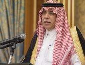 بنجلادش تتطلع إلى استثمارات سعودية بقيمة 35 مليار دولار