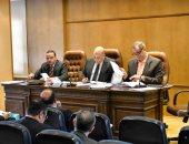 """""""اقتصادية البرلمان"""" تناقش الأحد مشروع الحكومة بتعديل قانون تنمية التصدير"""