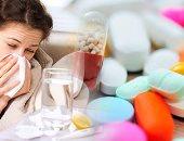 العلاج يختلف.. اعرف الفرق بين حساسية الأنف والتهاب الجيوب الأنفية ودور البرد