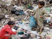 منظمة الصحة تحذر: البيئة الملوثة تتسبب فى وفاة 1.7 مليون طفل سنويا