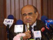 مصطفى الفقى يطالب بتدريس كلمة بابا الفاتيكان فى المدارس المصرية
