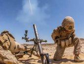 """الجيش الأمريكى يحقق فى انتشار صور عارية لمجندات على """"جروب"""" سرى بفيس بوك"""