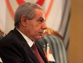 وزير الصناعة: الارتقاء بجودة السلع والخدمات على رأس أولويات استراتيجية الوزارة