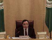 تونس تؤكد حرصها على تعزيز حضورها فى المنظومة العربية