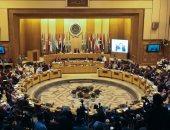 اختتام اجتماع رؤساء تدريب القوات المسلحة العربية برئاسة مصر اليوم