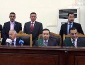 """غدا..مرافعة دفاع 3 متهمين محكوم عليهم غيابيا بالسجن 15 سنة بـ""""أحداث العياط"""""""