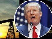 حصاد الاقتصاد العالمى خلال ٢٤ ساعة.. المخاوف من سياسات ترامب تدفع البورصة الأمريكية للتراجع.. وبورصة أوروبا تهبط بقيادة البنوك.. النفط يرتفع.. والذهب يستقر.. ووكالة الطاقة تحذر من أزمة فى معروض النفط