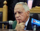 """""""الاستئناف"""" تحدد 7 سبتمبر أولى جلسات محاكمة المتهمين بالقضية """"472"""" أمن دولة"""