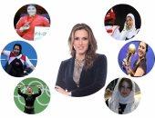 فى اليوم العالمى للمرأة.. شاركونا بقصص نجاحكم عبر خدمة صحافة المواطن