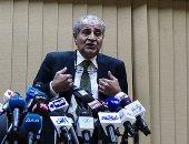 وزير التموين يعلن ضوابط استلام القمح المحلى من المزارعين
