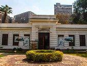 السياحة والآثار تختار المتحف الحيوانى بحديقة حيوان الجيزة لجولة افتراضية جديدة