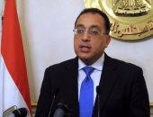 وزير الإسكان: مصر دخلت مرحلة الفقر المائى وتحلية المياه قضية أمن قومى