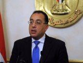 وزير الإسكان: إنشاء أكبر محطة تحلية مياه فى مصر بمدينة شرق بورسعيد