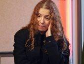 """اليوم عرض ثان لفيلم """"مازلت اختبئ لأدخن"""" فى مهرجان شرم الشيخ"""