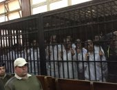 """""""الجنح"""" تواصل اليوم محاكمة 5 موظفين بالأوقاف لاتهامهم بالتحريض ضد الدولة"""