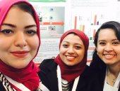 بحث طبى مصرى: الملوخية تحمى المعدة من القرح والالتهابات