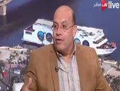 مدير الوكالة المصرية للمنشطات لـ سوبر كورة: مصير أولمبياد طوكيو معلق بسبب كورونا