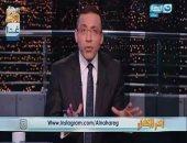 """خالد صلاح: """"النهار"""" و""""اليوم السابع"""" يطلقان مبادرة لمواجهة نقص الدواء"""