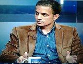 أحمد صالح يعتذر عن الاستمرار فى تدريب النجوم