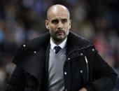 جوارديولا يستهدف ضم إيسكو نجم ريال مدريد