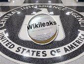 شركة أمن إلكترونى روسية: المخابرات الأمريكية دبرت فضيحة التجسس على واشنطن