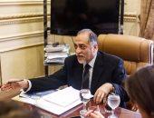 """رئيس لجنة التضامن بالبرلمان: نناقش أزمة """"دور الرعاية"""" خلال أيام"""