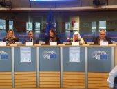 """""""الإيسيسكو"""" تشارك فى مؤتمر دولى فى بروكسيل حول مستقبل المسلمين فى أوروبا"""